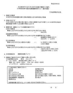 スクリーンショット 2014-06-12 0.25.42.png
